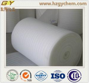Plastic Processing Aid, Plastic Foamer, Plasticizer,