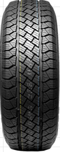 Car Tyres, 255/35zr20 275/45r20 265/50r20 285/50r20, Tyre for SUV with Best Prices pictures & photos