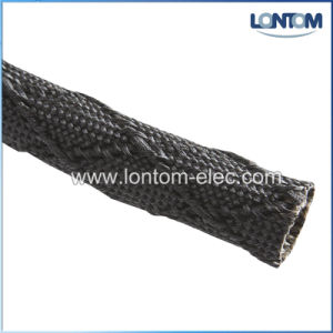 Heavy Wall Thermal Insulation Sleeving pictures & photos