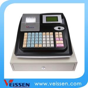 10000plus and 36 Departments Cash Register