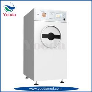 Double Door Low Temperature Plasma Sterilizer pictures & photos
