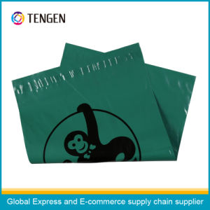 Zjs Express Custom Printing Courier Mailing Bag pictures & photos