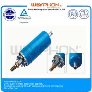 Wf-5005, Electric Fuel Pump Oe 0580464044 for Peugeot, Citroen Car pictures & photos