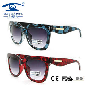New Arrival Classical Fashion Sunglasses (HMS336) pictures & photos