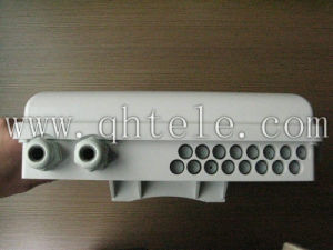 Fgh 2-16 Fiber Optic Splitter Terminal Box pictures & photos