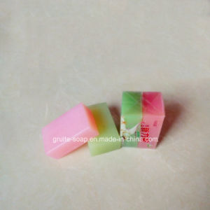 Household Clean Product Multifunctional Soap pictures & photos
