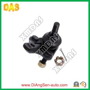 43330-29265 High Quality Ball Joint for Toyota Camry pictures & photos
