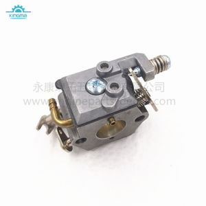 Rt. 100. Om. 937 Carburetor for Oleo Mac 937 Chain Saw pictures & photos