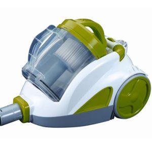 Vacuum Cleaner (MD-601G)