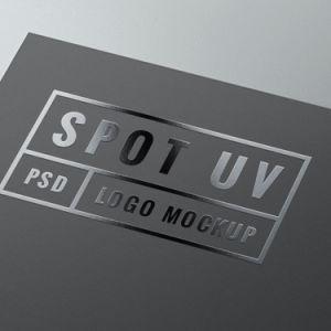 Msfy-520b Compact Semi-Auto Laminator pictures & photos