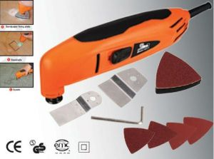 Techway Renovator Tool Power Tools pictures & photos