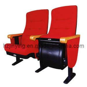 Comfotable Auditorium Seat (JY-8866-1)