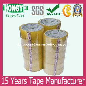 48mm OPP Packing Tape (HY-012)