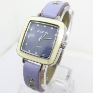 Women′s Alloy Watch Fashion Cheap Hot Sale Watch pictures & photos
