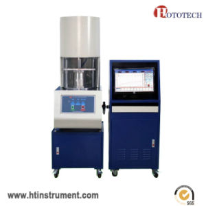 Rubber Rheometer pictures & photos