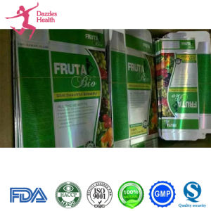 Best Natural Fruta Bio Weight Loss Slimming Capsules pictures & photos