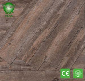 Antistatic Vinil PVC Plastic Flooring Waterproof for India Market
