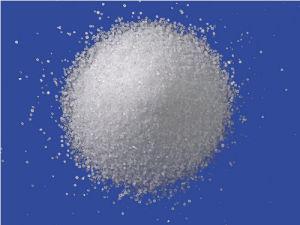 Sodium Methallyl Sulfonate CAS No.: 1561-92-8 pictures & photos