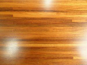 Teak Engineered Flooring (BT-E-I)