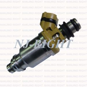 Denso Fuel Injector 23050-16150 for Toyota Chevrolet 1.6L pictures & photos