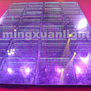New Wedding 3D LED Dance Floor Light (YS-1508) pictures & photos