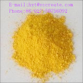 Natural Herbal Extract Powder Asiaticoside CAS: 16830-15-2 pictures & photos