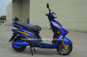 High Speed Fast Sale 1500watt Electric Scooter pictures & photos