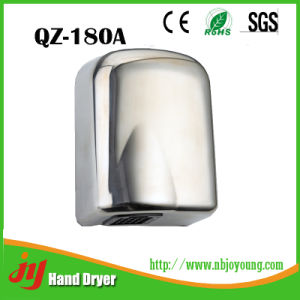 Mini Hand Dryer for School pictures & photos