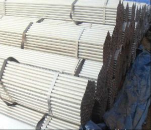 China Supply 1inch-3inch Hot DIP Galvanized Steel Round Pipe pictures & photos