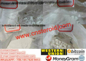 Dianabol Raw Powder Metandienone Bodybuilding Oral Anabolic Supplements Source pictures & photos