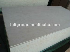 Canadia Maple Plywood, Red Maple Veneered Plywood in Sale with Carb, Fsc, CE Certified pictures & photos