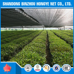 Agriculture Sun Shade Net pictures & photos