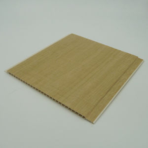 Low Price PVC Panel, PVC Ceiling Panel, PVC Wall Panel pictures & photos