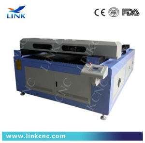 Laser Cutting Machine with High Performance