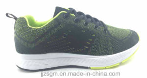 Fltknit Sports Shoes pictures & photos