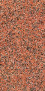 36108d Exterior Ceramic Wall Tiles, Outdoor Wall Cladding Brick pictures & photos