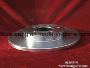 96264591 Passneger Car Brake Disc pictures & photos