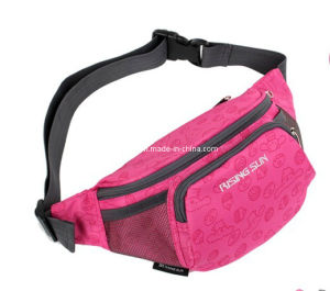 Fashion Good Quality Waist Bag for Woman