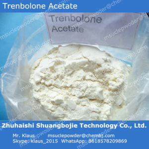 Superior Steroid Trenbolone Acetate (Finaplix H/Revalor-H) to Get Muscle Powerful