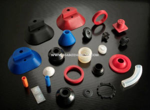 OEM Custom FDA Food Grade Silicone Products, LFGB Silicone Products pictures & photos