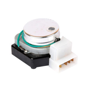 Reffigerator Defrost Timer, Supco Defrost Timer, Tmde Series pictures & photos