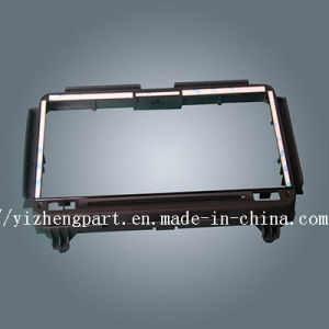 Plastic Injection Mould of Automotive, Car Parts Key Supplier of Foboha, Lumberg pictures & photos