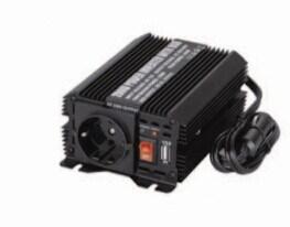 200W Mini Power Inverter pictures & photos