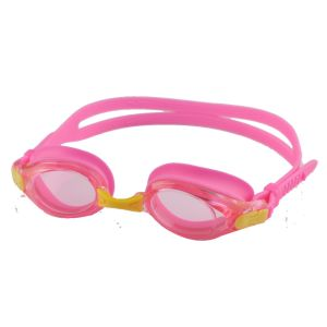 2015 Professional Wonderful Colorful Cute Swim Mask for Kids with Customized Brand (CF-6602) pictures & photos