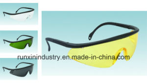 CE ANSI Standard Safety Glasses 068 pictures & photos