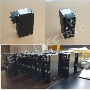 Fairchild Miniature Electro Pneumatic Converter T6000 Series, Model Td6000-421u pictures & photos