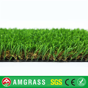 Futsal Net and Synthetic Grass for Garden