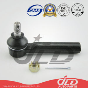 Steering Parts out Tie Rod End (45046-29215) for Toyota Hiace Van pictures & photos