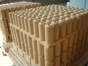 Fireclay Brick, Refractory Brick, High Alumina Brick pictures & photos