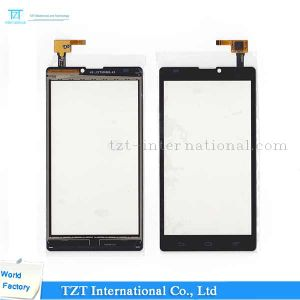 Mobile Phone Touch for Zte Blade L2 Screen pictures & photos